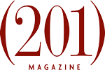 Randazzo's Pasta Sauce - 201 Magazine Article
