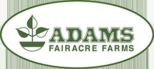 Fairacre Farms